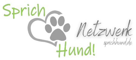Sprich Hund! Netzwerk